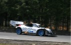 Monster Tajima Seeking 10-Minute Barrier At Pikes Peak