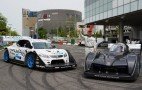 2012 Pikes Peak Hill Climb Rescheduled For August 12