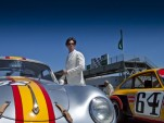 Monterey Historic Races