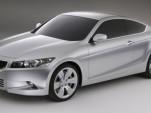 More details on Honda's next generation A-VTEC