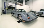 Mosler Consulier GTP Could Be eBay Steal Of The Week