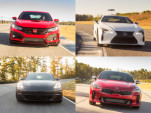 Motor Authority Best Car To Buy 2018 Frankencar