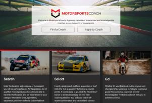 MotorsportsCoach.com