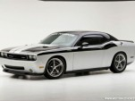 mr norms super challenger and cuda 020