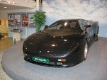 MTX Tatra V8, Wikimedia by Dr. Killer
