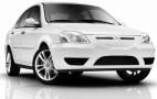 Coda Electric Car Returns From Dead As Mullen 700e At LA Auto Show