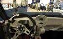 MyCar London Motor Show 2008
