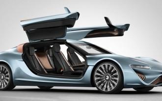 2016 Audi Q7, 2016 Infiniti Q60, nanoFLOWCELL Quant Sedan: What's New @ The Car Connection