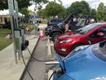 Are Missouri electric-car charging stations like pay phones? Why that's important