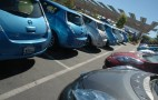 Plug-In Electric Car Incentives Not Working? Report Slams 'Mainstream Market Bias'