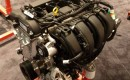 Naturally-aspirated 2.0-liter four-cylinder crate engine from Ford