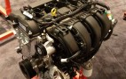 Ford Adds 2.0-Liter Four-Cylinder To Crate Engine Lineup