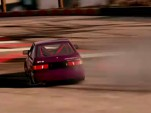 Need for Speed Shift 2 trailer