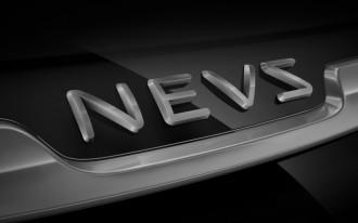 Yup, Saab's officially dead. Again