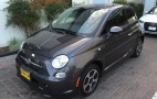 Group Buy Of Fiat 500e Electric Cars Ignites 'Feeding Frenzy,' 100-Plus Bought