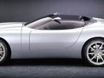 New Jaguar F-Type and XK sedan in the works