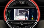 MINI Outlines 2014 Cooper's New Driver Assist Features