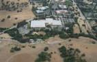 Tesla Planning New Powertrain Facility, Corporate Headquarters in Palo Alto