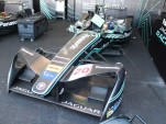 11 things you need to know about Formula E electric-car racing