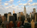 Cars to be banned from New York's Central Park