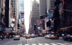 Study finds New York drivers to be worst in knowledge of road rules