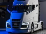 Nikola suggests it's no Tesla, refunds deposits on fuel-cell, electric semi trucks