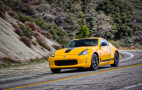 Report: the current Nissan Z will soldier on for at least a couple more years
