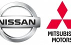 Nissan moves to take control of Mitsubishi