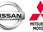 Nissan moves to take control of Mitsubishi
