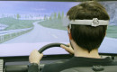 Nissan Brain-to-Vehicle (B2V) technology