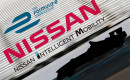Nissan commits to Formula E Championship