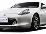 nissan fairlady z stylish package 007