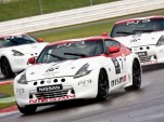 Nissan Playstation GT Academy Ramping Up For 5th U.S. Season: Video