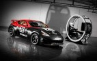 Gran Turismo 6 Demo Launches July 2, Kicks Off 2013 Nissan GT Academy