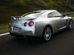 nissan gt r official1 motorauthority 017 2