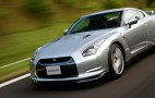 Porsche accuses Nissan of falsifying GT-R Nurburgring lap times