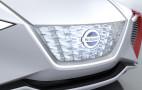 Electric SUVs in Tokyo, next Prius V hybrid, plug-in sales, VW vs Tesla, Model 3 parts: The Week in Reverse