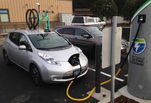 New propaganda video on electric-car tax credits: time to debunk!