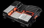 Japanese automakers partner on solid-state batteries in EV race