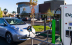 EVgo simplifies, cuts electric-car fast charging prices nationwide
