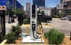 New Orleans: Big Easy to make life easier for electric car owners?