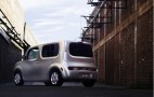 2009 Nissan Cube: We Get the Scoop on the First Drive