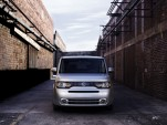 Revisiting the 2009 Nissan Cube After a Year of Service