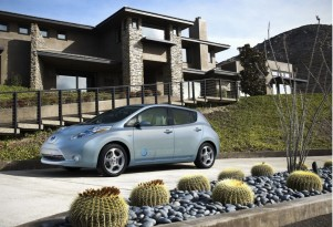 How Do I Drive My Plug-In Car? New Videos Show How