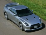 2010 Nissan GT-R Review: Part 2 - Driving The Beast