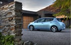 Nissan Leaf EV: Timeline For Rollout, More About Hand-Raisers