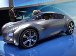 Nissan Turns Us On With ESFlow In TV Ad; Will They Build It?