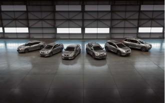 Nissan Midnight Edition, Dodge Demon, Subaru Impreza: What's New @ The Car Connection