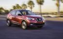 2018 Nissan Kicks first drive: the used-car alternative