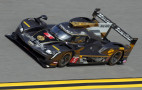 No. 5 Cadillac DPi-V.R drives to overall victory in 2018 24 Hours of Daytona